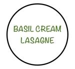 basilCreamLasagneBlack
