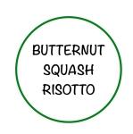 ButterNutSquashGreen