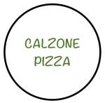 CalzonePizzaBlack