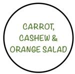 CarrotOrange&CashewSaladBlack