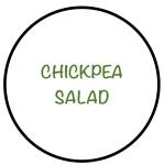 ChickpeaSaladBlack