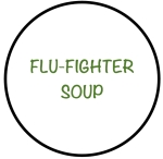 FluFighterSoupBlack