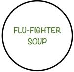 FluFighterSoupBlack