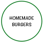 HomeMadeBurgersGreen