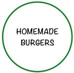 HomeMadeBurgersGreen