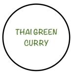 ThaiGreenCurry
