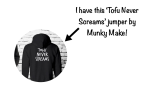 tofuneverscreams2