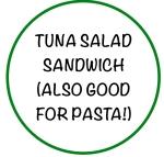 TunaSaladSandwich