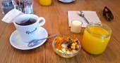 CafeArtySana1