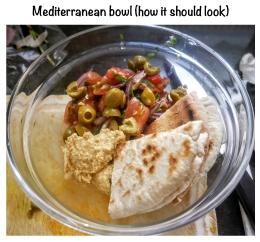 MediterraneanBowl